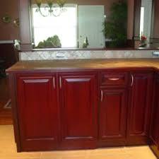 Kitchen Cabinets Tampa Fl by Dgs Kitchen U0026 Bath Cabinets Get Quote Cabinetry 5131 Rio