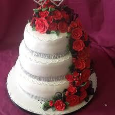 celebration cakes jerome celebration cakes home