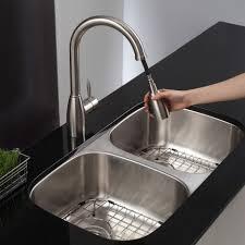 danze faucet cartridge replacement danze faucet canadian tire