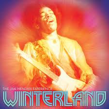 Radio One Jimi Jimi Hendrix Specials Bmp Audio