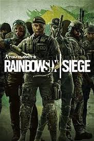Rainbow Six Siege Operators In Buy Rainbow Six Siege Early Operators Access Microsoft Store