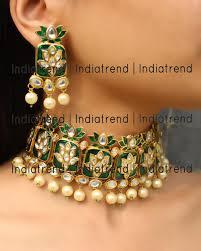necklace set necklace set