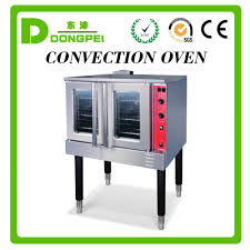 Home Kitchen Equipment by Function Of Kitchen Equipment Function Of Kitchen Equipment
