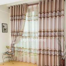 62 best lightinhome curtains images on pinterest bedroom