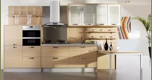 kitchen furniture stores in nj furniture home furniture stores near me commendable furniture
