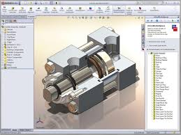 manual solidwork 2008 1 2 apk download android education apps