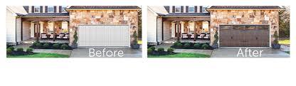 Garage Door Designs Wayne Dalton Garage Doors