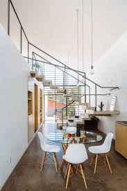 Desing A House by 707 Best Arquitetura Images On Pinterest Architecture