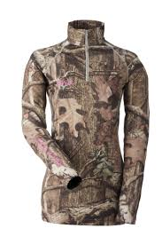 Plus Size Camouflage Clothing 100 Best Women U0027s Hunting Gear Images On Pinterest Hunting Gear