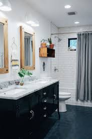 Pottery Barn Bathrooms by 264 Best Pretty Spaces Bathrooms Images On Pinterest Bathroom