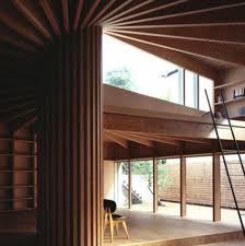 wood home interiors popular wooden home home interior design ideas