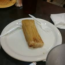 Grand Buffet Mchenry Il by Tacos El Norte 28 Photos U0026 68 Reviews Mexican 4318 W Elm St