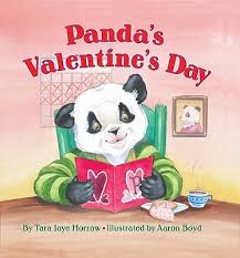 valentines books s day books crafts for preschool kids