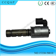 lexus rx300 variable valve timing solenoid online buy wholesale variable timing solenoid valve from china