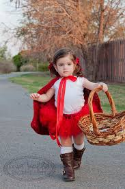 Halloween Costume Cape Red Riding Hood Costume Cape U0026 Tutu Halloween Costume