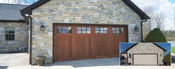 organize your garage for summer sports deluxe door systems