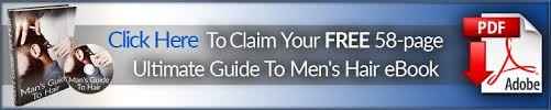 download hair loss ebook factors that affect male hair loss how to prevent losing hair or