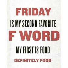 Friday Workout Meme - fit friday crossfit pineville
