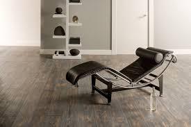 Wohnzimmer Modern Dunkler Boden Dunkler Boden Fur Blechkuchen Speyeder Net U003d Verschiedene Ideen