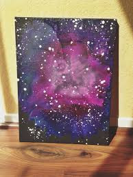 white orchids chairs and bedroom ideas on pinterest idolza images about delyns room on pinterest doctor who tardis nebula melted crayon art small bathroom