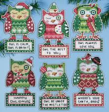 100 christmas ornament cross stitch patterns free 56 best