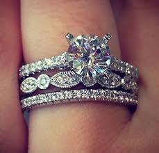 gorgeous engagement rings 43 stunning engagement rings she ll