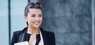 dress for interview success discover nursing