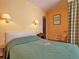 chambre d h e trouville hôtel la maison normande 2 étoiles à trouville deauville tourisme