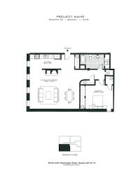 bedroom large 1 bedroom apartments floor plan porcelain tile