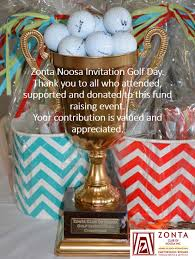 zonta club of noosa inc zonta international district 22