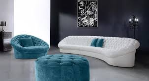 Living Room Chairs And Ottomans by Living Room Chairs Ottoman U2013 Modern House
