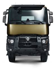 renault truck wallpaper renault trucks corporate press releases trucks in the centre