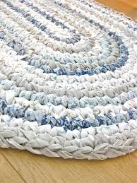 Do Rug Rag Rug I Want To Learn How To Make These Rugs I Do Make The