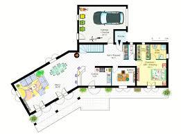 plan de cuisine 3d gratuit plan cuisine 3d gratuit crer sa cuisine en ligne avec