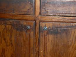 remove grease from kitchen cabinets remove grease buildup from kitchen cabinets edgarpoe net