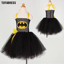 batman halloween costume for toddlers popular batman costume girls buy cheap batman costume girls lots