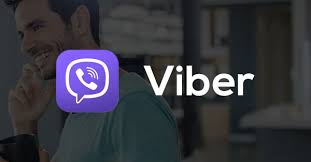 tutorial viber android viber app how to transfer viber iphone data to pc mac