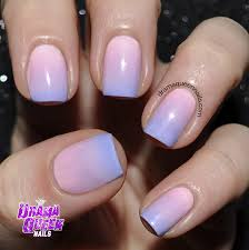 drama queen nails feather nails