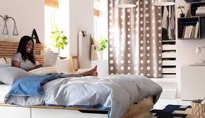 come arredare una da letto piccola una da letto piccola
