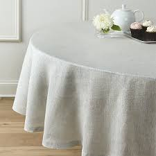 tablecloth ideas for round table wonderful 25 best 90 round tablecloths ideas on pinterest tablecloth