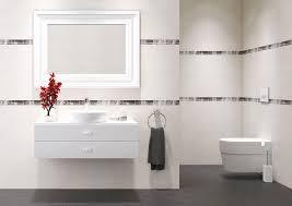 badezimmer grau design badezimmer grau design awesome auf moderne deko ideen mit fliesen 8