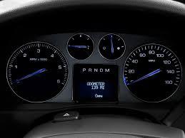 2012 Cadillac Escalade Interior Automotivetimes Com 2013 Cadillac Escalade Review