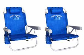 Beach Chairs Tommy Bahama 2 Tommy Bahama Backpack Cooler Beach Chairs Plus 7 Beach Umbrella