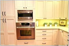 ikea cabinet microwave drawer cabinet for built in microwave microwave drawer images built in
