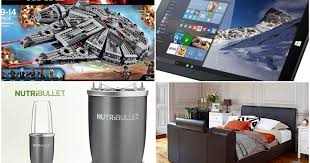 nutribullet black friday black friday and cyber monday 2015 best deals which stores are