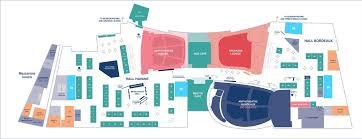 press floorplanner create floor plans ideas about kitchen cabinet layout on large small floor