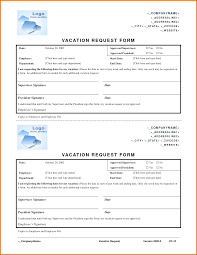 fmla request form image collections form example ideas