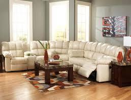 ashley power recliner sofa reviews unique white modern plastic