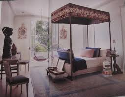 best hanging chairs for bedrooms ideas image of hanging chairs for bedrooms