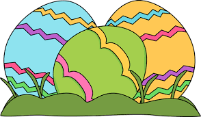 big easter eggs big easter eggs in the grass clip big easter eggs in the